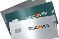 Best Starter Credit Cards with No Annual Fee and No Deposit