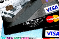 Can You Use Target Visa Gift Card Anywhere