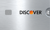Discover It - chrome for students