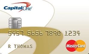 starter credit card2